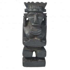 Foomorajo (Ratu) Karya Nadiramus Statue